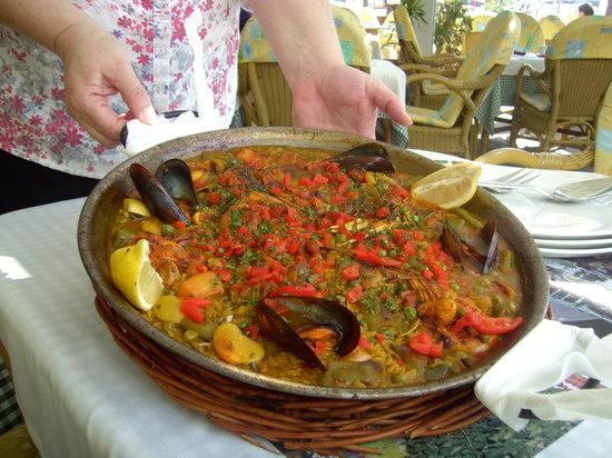 imagen Nova Marina en Alcúdia