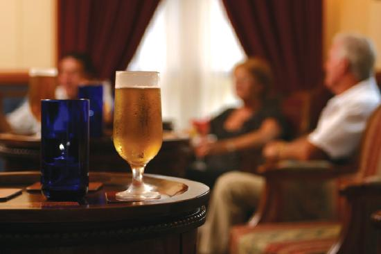 Bailey's Restaurant, Norfolk Island - Restaurant Reviews ...