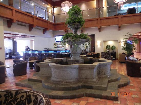 巴拿馬喜來登酒店及會議中心照片