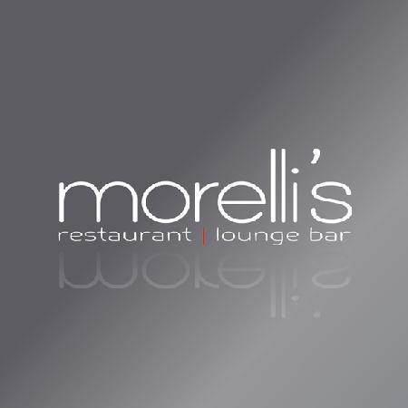 Morelli's Restaurant & Lounge Bar