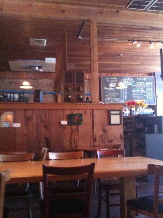 GoodBean Coffee : fkukla@mac.com