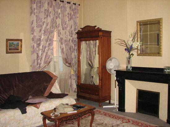 Photo of Hotel George V Albi