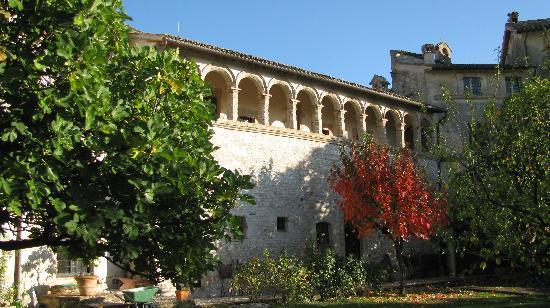 Villa Le Logge Tripadvisor