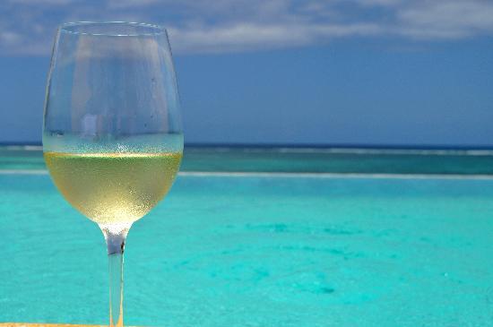 Melia Zanzibar: Pequeños placeres de la vida