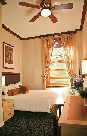 Cosmopolitan Hotel - Tribeca: Standard Double