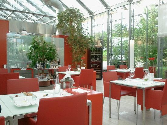 Restaurants Schoengruen Bern Restaurant Reviews Phone Number