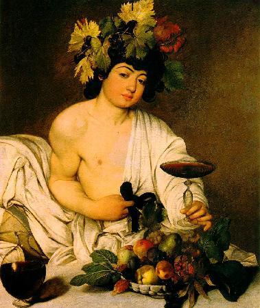 Paimpol, فرنسا: Le Balthazar - Bar à Vin - Restaurant