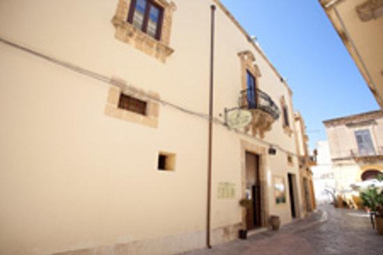 Tana del Lupo : getlstd_property_photo