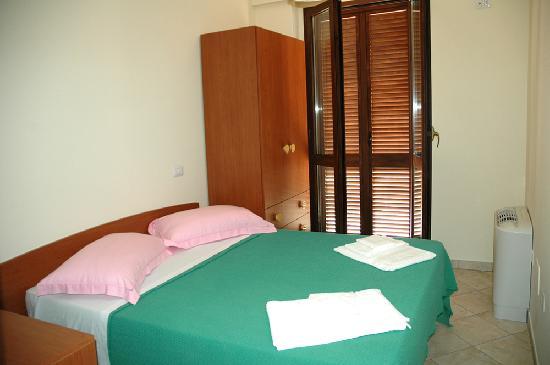Hotel Umbria Valnerina: Albergo/agriturismo in Valnerina