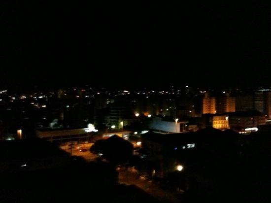 Porto Alegre, RS: zona norte