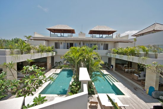 Pantai Indah Villas Bali: getlstd_property_photo