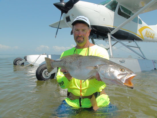 bourgeois fishing charters barataria la top tips