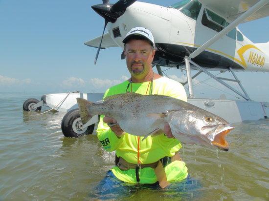 bourgeois fishing charters barataria la top tips
