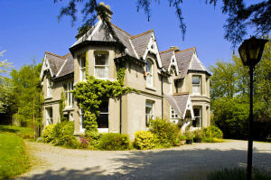 Old Rectory Updated Prices Reviews Photos Bray Ireland B B Tripadvisor