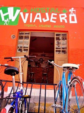 Hostel Viajero: getlstd_property_photo