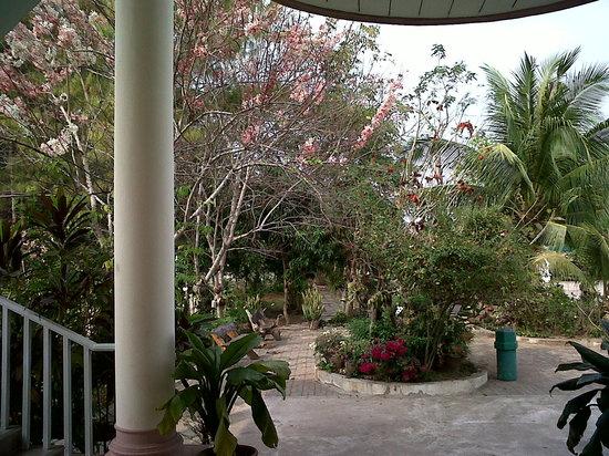 Kasem Garden