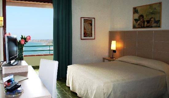 Crotone Hotel Golden