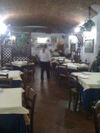 Ormea, Italie : la foto è brutta ma non ne ho altre