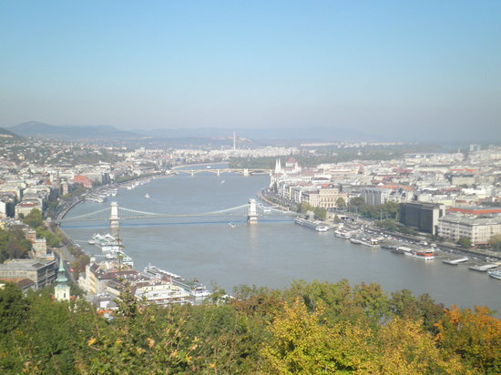 view budapest