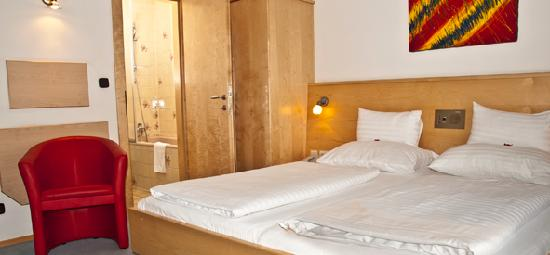 Hotel Reither Wien