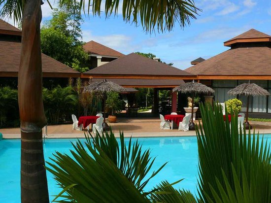 Alta Cebu Resort Updated 2017 Prices Hotel Reviews Cebu Island Cordova Tripadvisor