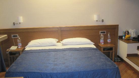 Photo of Hotel Iris Genoa
