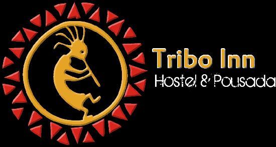 Pousada Tribo Ubatuba Hostel: www.tribohostel.com