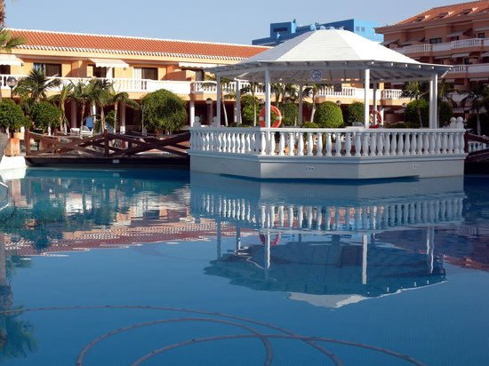 Tenerife Royal Gardens Apartment Reviews Playa De Las Americas