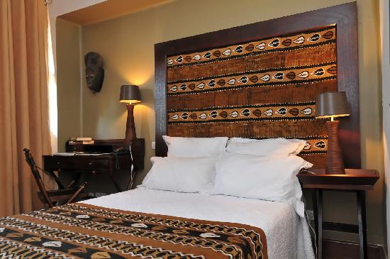 Hotel l'Imperatrice