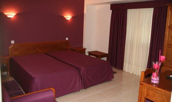 Hotel Ancora Mar