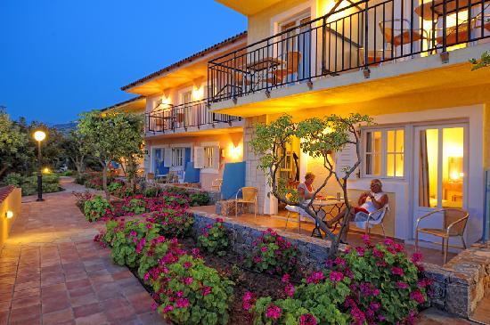 Marni Village Updated 2019 Prices Hotel Reviews And Photos Crete Koutouloufari Tripadvisor
