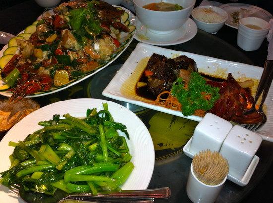Aussie China Kitchen Reviews