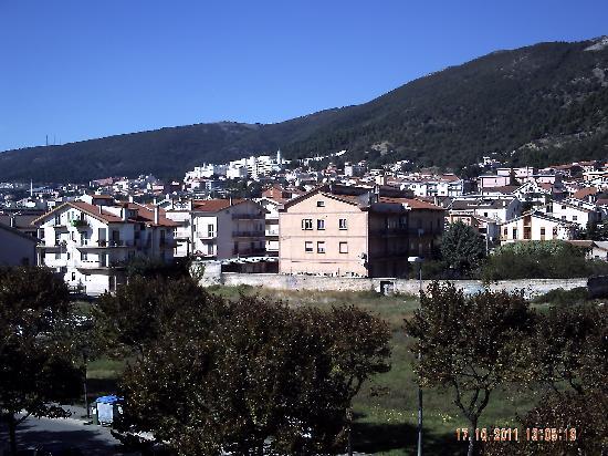 Hotel San Giovanni Rotondo Prezzi
