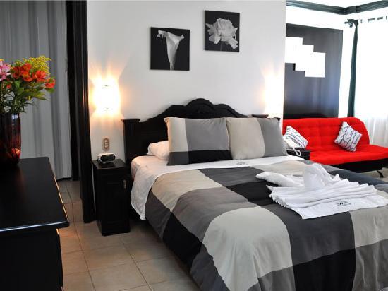Hotel Eskalima 사진