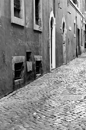 Rome Photo Tours: Rome