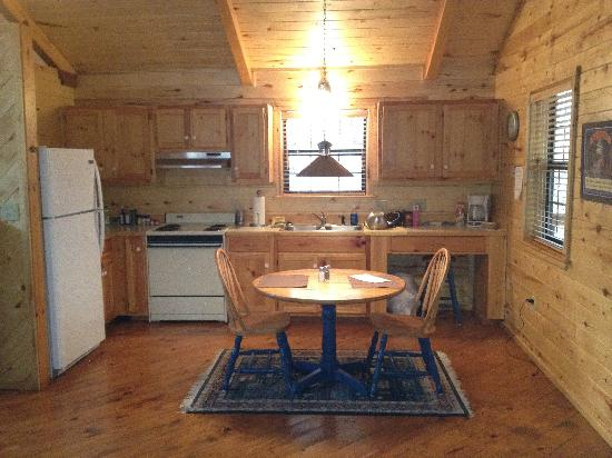 to pertaining prepare ruidoso of stylish cabins in for picture beautiful lodge invigorate winter household cabin nm