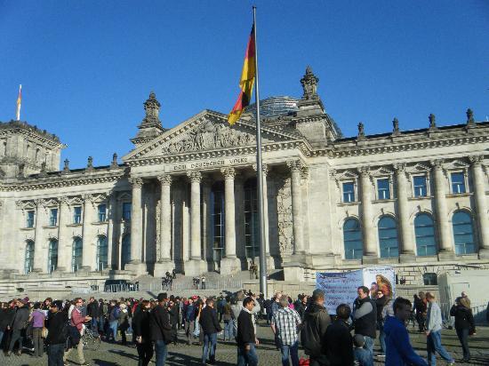 location photo direct link berlin