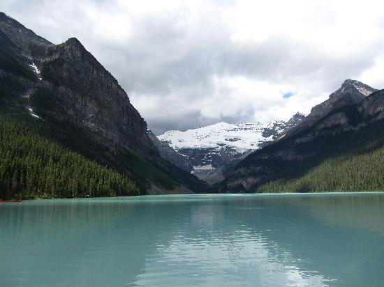 ดักลาสเฟอร์ รีสอร์ท & ชาเลทส์: Banff