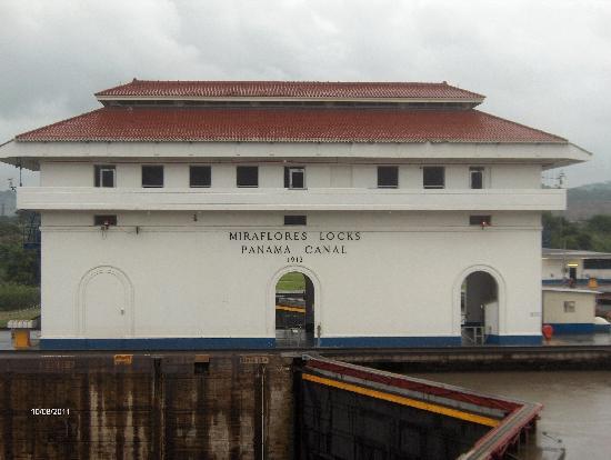 3 Days in Panama City: Travel Guide on TripAdvisor