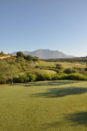 Finca Cortesin Hotel Golf & Spa : #5