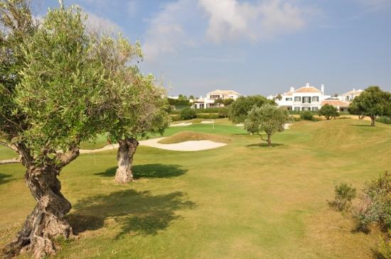 Finca Cortesin Hotel, Golf & Spa: # 17