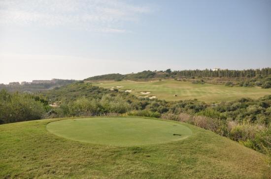Finca Cortesin Hotel, Golf & Spa: # 15
