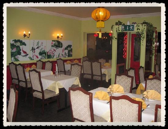 Yumi yumi chinese restaurant takeaway 13 for C kitchen chinese takeaway restaurant