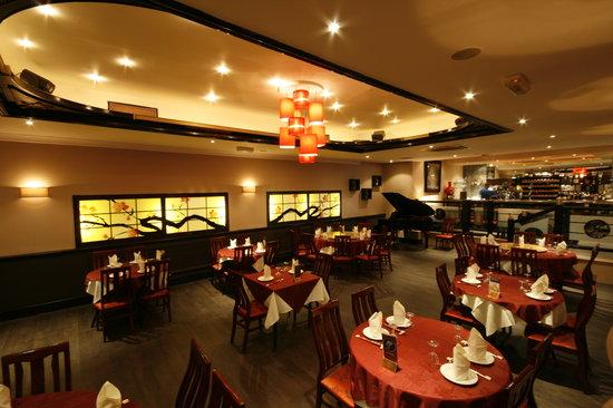 Henry's Cantonese Restaurant