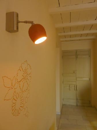 Kalergis Studios: Kalergis room n0 10