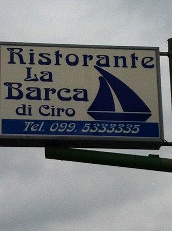 pulsano Taranto