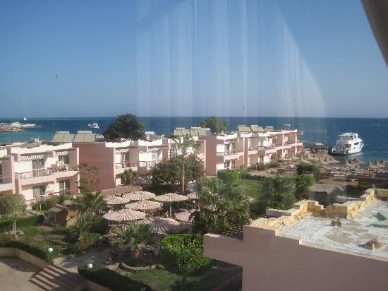 Beirut Hotel : hotel territory