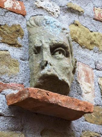 Relais La Fattoria: Castel Rigone