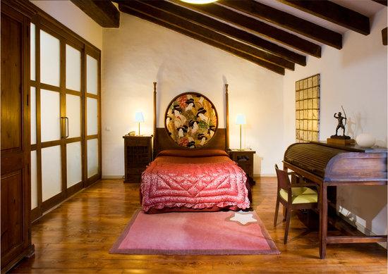 Photo of Hotel Chamarel Denia