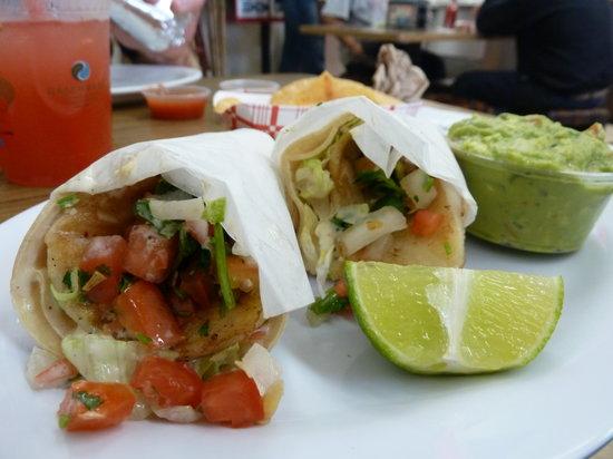 Photo of Mexican Restaurant Taqueria Pancho Villa at 3071 16th St, San Francisco, CA 94110, United States